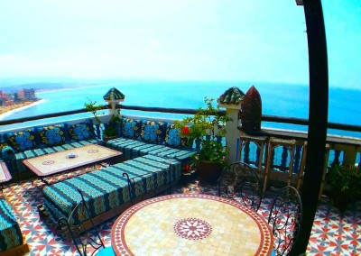 surf_berbere_cloud_9_taghazout_apartment_rental_morocco_surf_holidays_and_yoga_retreats2-min