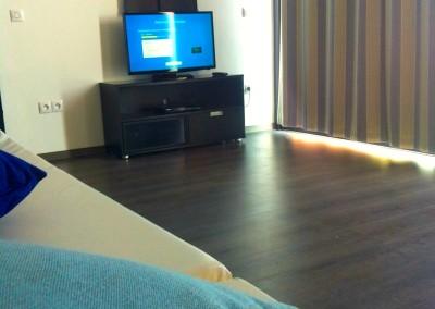 surf_berbere_luxury_apartment_rental_bouad_3_bed_living_room
