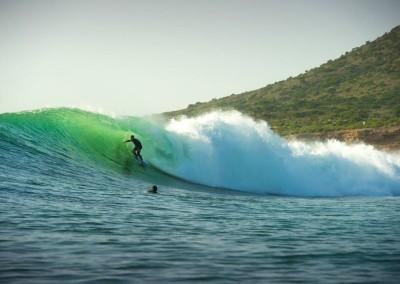 surf_berbere_pros_surfing_draculas