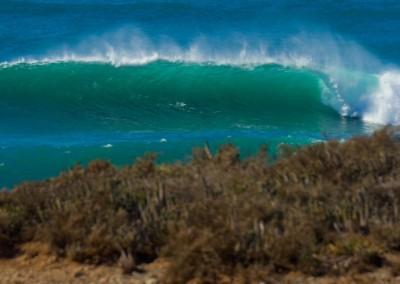 surfing-morocco-draculas-surf-spot