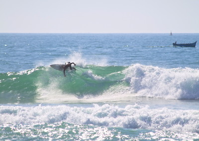 surfing_holiday_morocco_surf_berbere_trip_to_anza