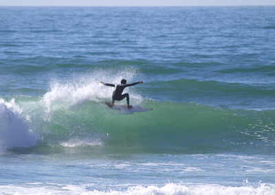 surfing_morocco_with_surf_berbere_at_anza