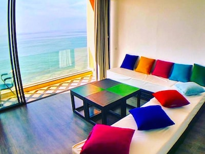 bouad luxury taghazout apartment rentals