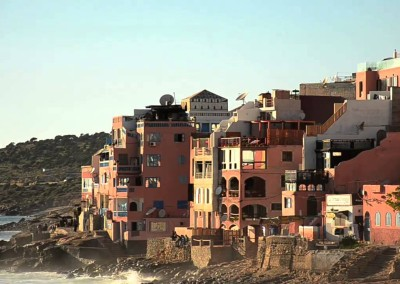 taghazout_surf_berbere_surf_camp_morocco_on_hash_point