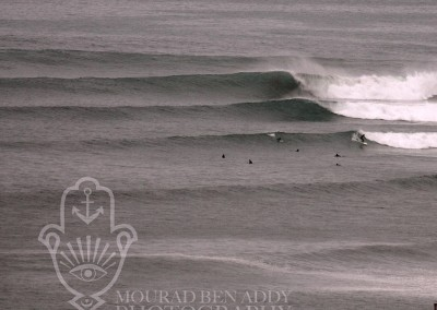 taghazout_surf_hostel