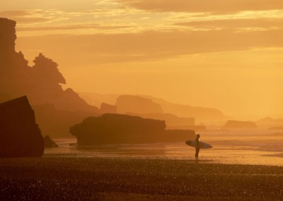 tamri_surf_berbere_surf_holiday_morocco