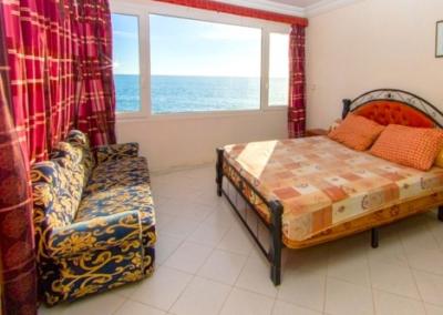 abdullah's hideout apartment 1