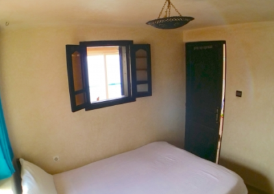 cloud 9 apartment to rent taghazout 2