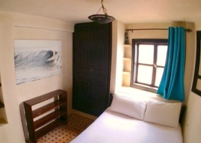 cloud-9-apartment-to-rent-taghazout-3-min