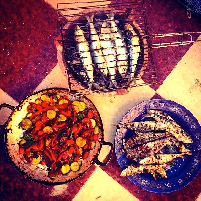 delicious_foods_yoga_retreat_surf_berbere_taghazout