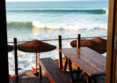 hash_point_from_the_surf_berbere_cafe-600x450-min