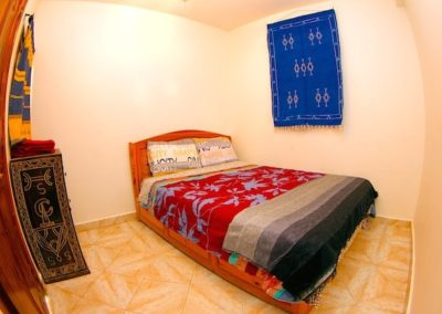 salon_double_bedroom_surf_camp_taghazout-min
