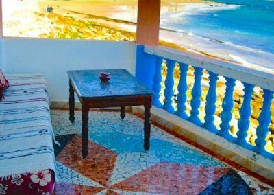 surf-camp-vista-apartment-3232-min