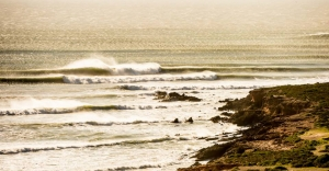 draculas surf spot taghazout
