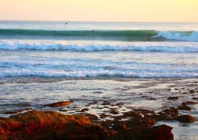 taghazout_surf_trip_surf_berbere_surf_camp