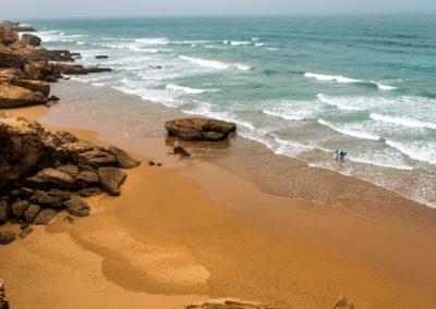 tamri morocco surf spot