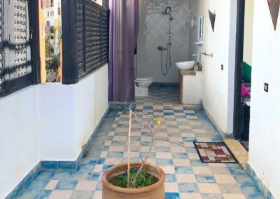 back bathroom bouad penthouse-min