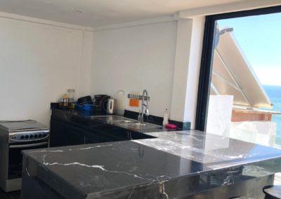 bouad kitchen-min