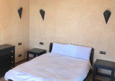 bouad penthouse bedroom-min