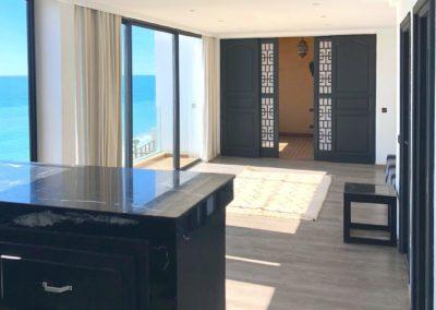 bouad penthouse living room-min