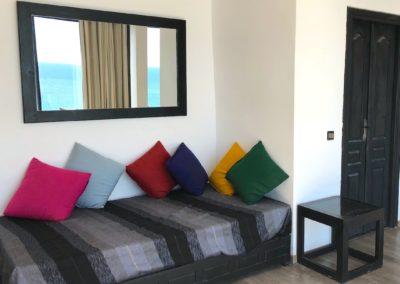 bouad penthouse living room sofa-min