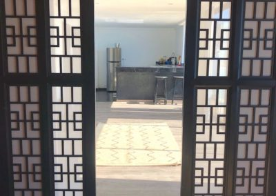 bouad penthouse sliding doors-min