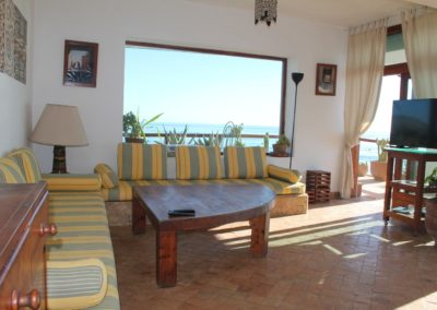 luxury tagahzout apartment with sea views for rent-min