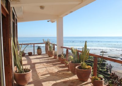 panoramas apartment in taghazout for rent sea view terrace copy-min