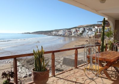 panoramas taghazout apartment sea view terrace 2 copy-min